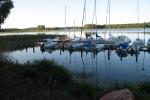 bathamnen_2