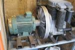 renovering-av-kompressor_1001