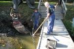 renovering-av-kompressor_1006