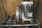 renovering-av-kompressor_1009