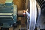 renovering-av-kompressor_1010