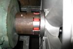 renovering-av-kompressor_1011
