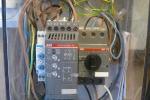 renovering-av-kompressor_1014