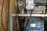 renovering-av-kompressor_1015