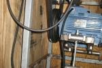 renovering-av-kompressor_1016