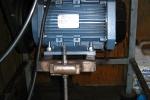 renovering-av-kompressor_1017