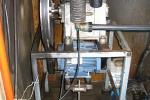 renovering-av-kompressor_1018