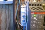 renovering-av-kompressor_1020