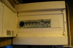 renovering-av-kompressor_1021