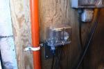 renovering-av-kompressor_1022