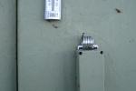 renovering-av-kompressor_1025