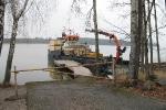 renovering-av-bryggan_1007