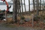 renovering-av-bryggan_1008