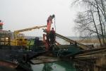 renovering-av-bryggan_1012