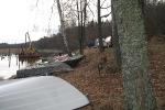 renovering-av-bryggan_1019