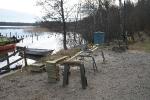 renovering-av-bryggan_1023