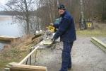 renovering-av-bryggan_1025