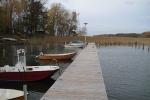 renovering-av-bryggan_1074