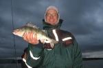 fiske-ekensberg_1001