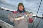 fiske-ekensberg_1002