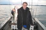 fiske-ekensberg_1007