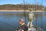 fiske-ekensberg_1008