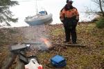 fiske-ekensberg_1009