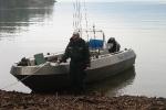 fiske-ekensberg_1011