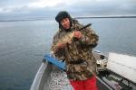 fiske-ekensberg_1012
