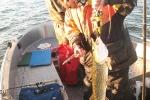 fiske-ekensberg_1020