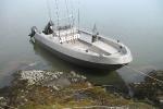 fiske-ekensberg_1038