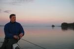 fiske-ekensberg_1039