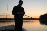 fiske-ekensberg_1040